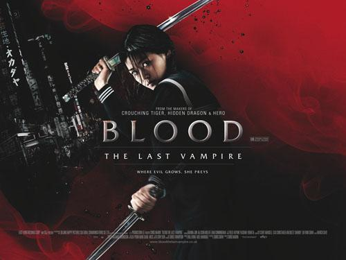 Blood Live Action  Blood_liveaction1