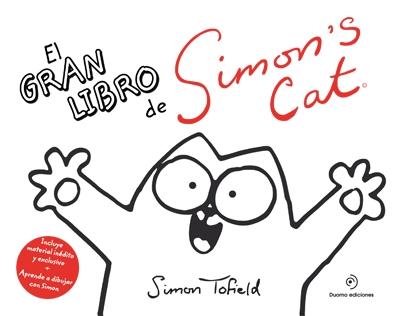 SimonCat