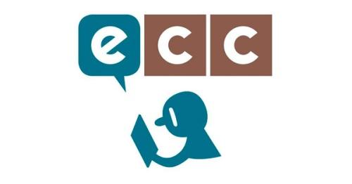 ecc_ediciones