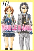 your_lie_in_april_10_medium