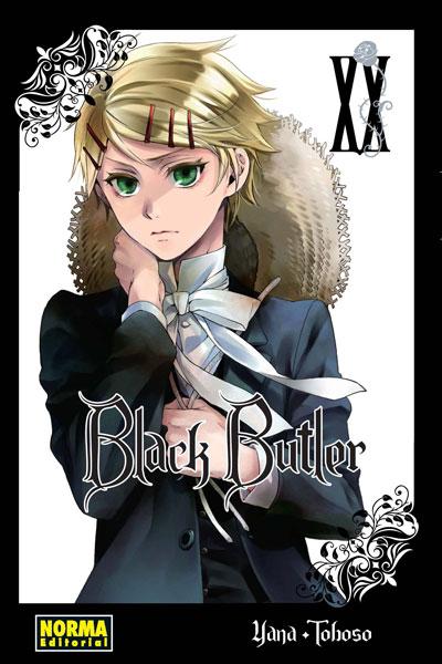 blackbutler 20
