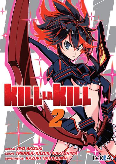 killlakill2.jpg