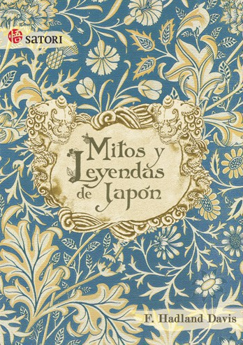 mitos_leyendas_japon