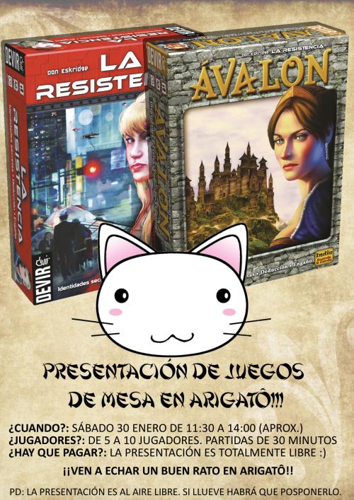 Presentacion La Resistencia-Avalon.png