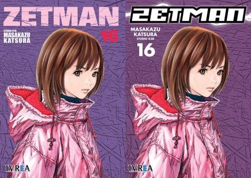 zetman_16