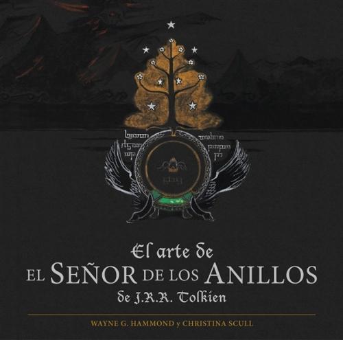 El_arte_de_El_Senor_de_los_Anillos_de_JRR_Tolkien-Wayne_G_Hammond_Christina_Scull-9788445002759
