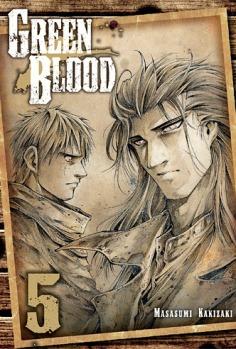 green_blood_5_medium(1)