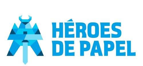 heroesdepapel3