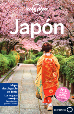 Japon 5 Lonely