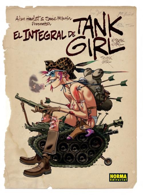 TANK-GIRL-low-copia1.jpg