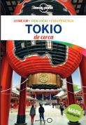 Tokyo de Cerca 4 Lonely