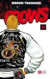 crows_num24