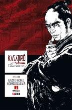 Kasajirô_1