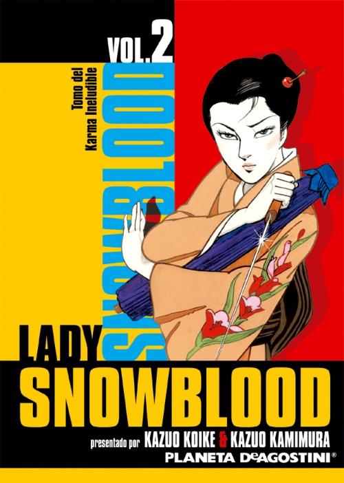 lady snowblood 2.jpg