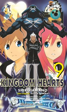 portada_kingdom-hearts-ii-n-0910_shiro-amano_201601181641
