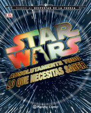portada_star-wars-absolutely-everything-you-need-to-know_aa-vv_201511171200