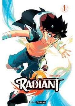 Radiant_1_prod1