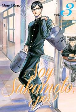 sakamoto_3_medium
