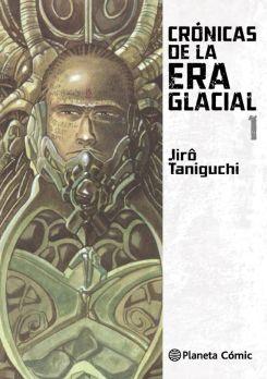 portada_cronicas-de-la-era-glacial-n-01_jiro-taniguchi_201602151323