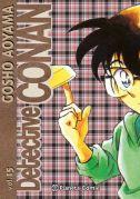 portada_detective-conan-nueva-edicion-n-15_gosho-aoyama_201601051259