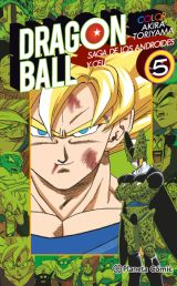 portada_dragon-ball-color-cell-n-0506_akira-toriyama_201512241131