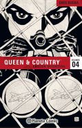 portada_queen-and-country-n-0404_greg-rucka_201512231314