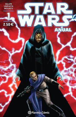 portada_star-wars-annual-n01_leinil-francis-yu_201602051141