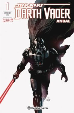 portada_star-wars-darth-vader-annual-n01_varios-autores_201602171713