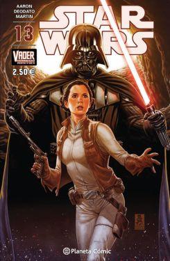 portada_star-wars-n-13_aa-vv_201512231302