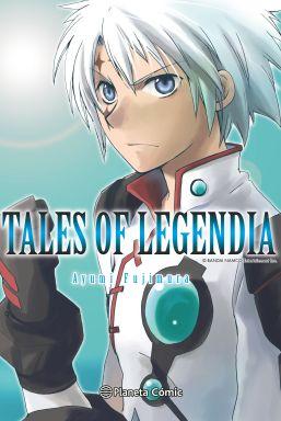 portada_tales-of-legendia-n-0106_varios-autores_201603311237