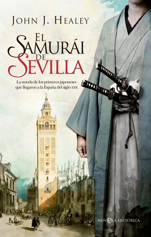 el-samurai-de-sevilla-es