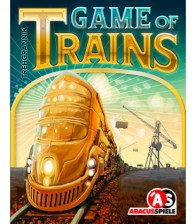 game-of-trains