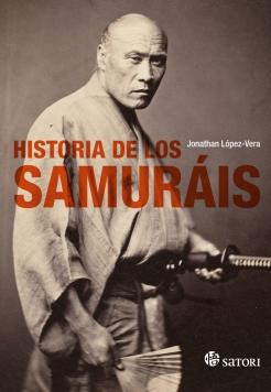 Historia Samurai