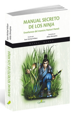 Manual-secreto-de-los-Ninja