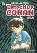 portada_detective-conan-ii-n-83_gosho-aoyama_201602260917