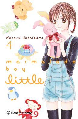 portada_marmalade-boy-little-n-04_wataru-yoshizumi_201603160947