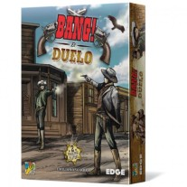 bang_el_duelo