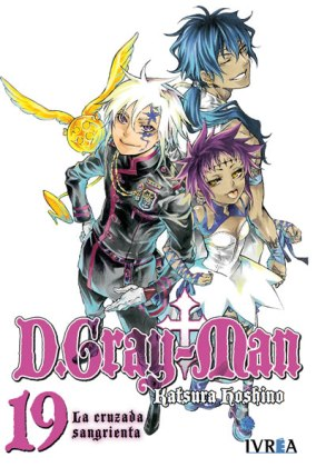 dgrayman_19