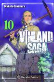 portada_vinland-saga-n-10_makoto-yukimura_201605251706