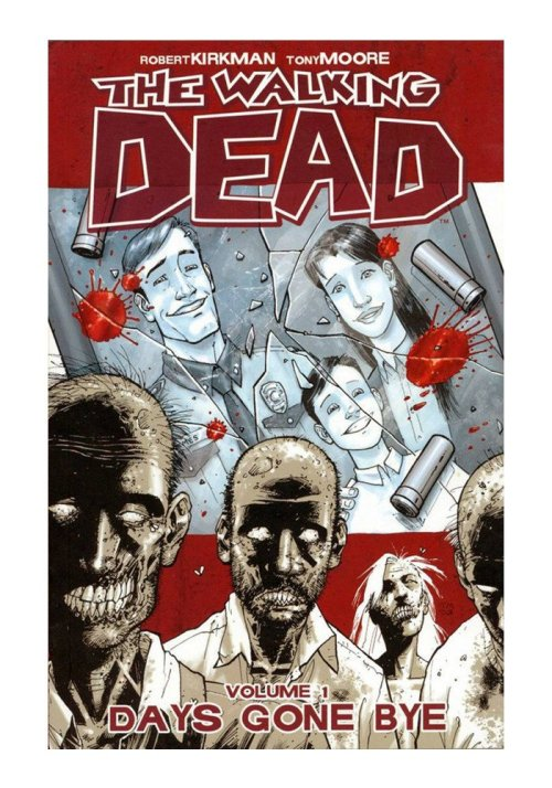 The-Walking-Dead-Vol-1-Days-Gone-By-Graphic-Novel-1805572_1024x1024