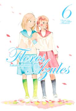 flores_azules_6_grande