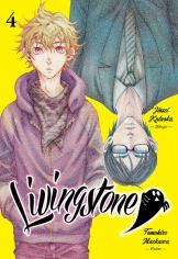 livingstone_4_grande