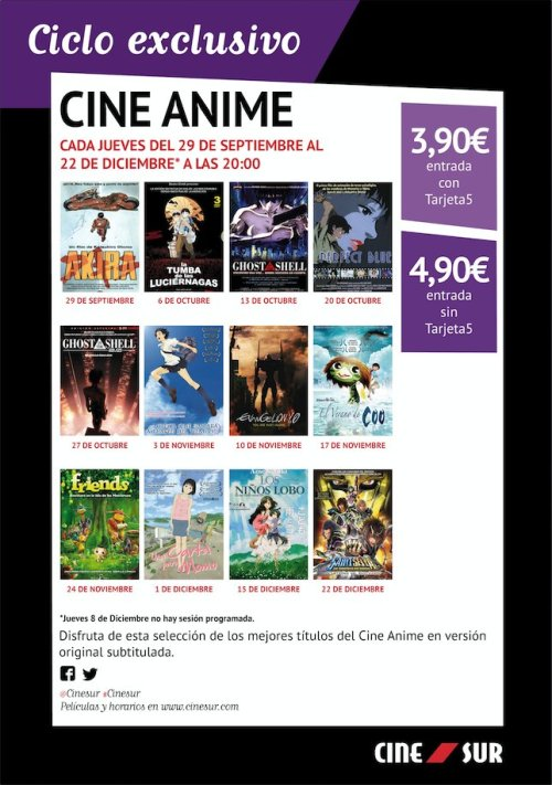 anime-cinesur