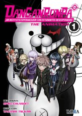 danganronpatheanimation1