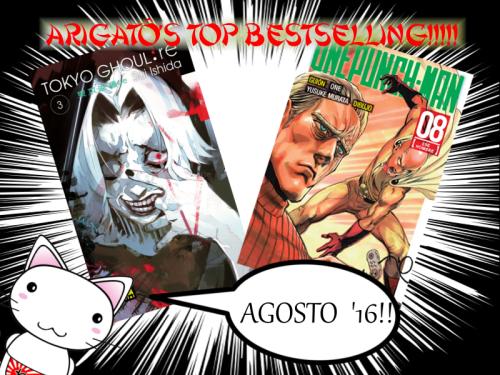 mas-vendidos-arigato-agosto-16