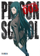 prisonschool03