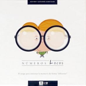 sd-games-numeros-locos