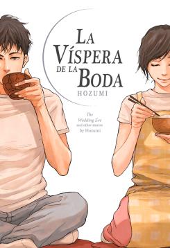 vispera_de_la_boda_la_1024x1024