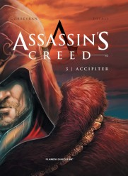 assassins-creed-n3_9788415480617
