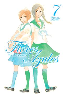 flores_azules_7_1024x1024
